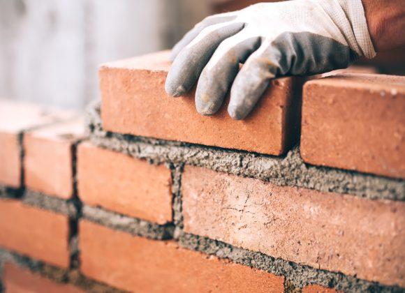 Rebuilding | Regaining a Vision