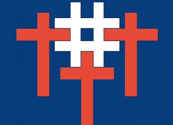#Christianity | Speaking of Jesus