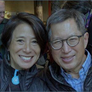 Julie Wong Tam
